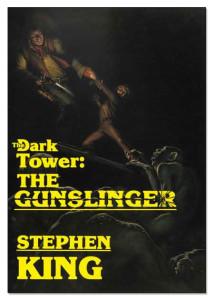 gunslinger-dj