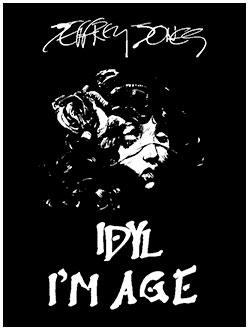 idyl-im-age1