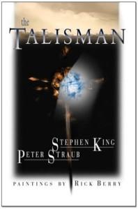 talisman-gift